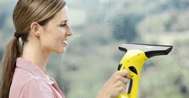 acheter nettoyeur vitre pas cher