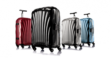 comment acheter une valise cabine pas chère