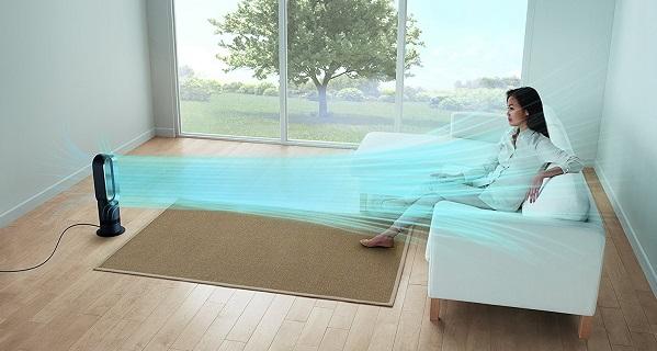 ventilateur dyson comparatif des meilleurs. Black Bedroom Furniture Sets. Home Design Ideas