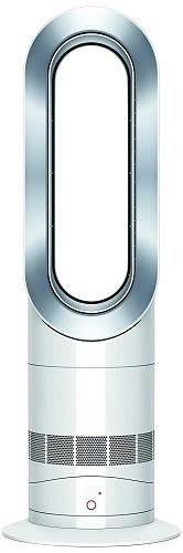 ventilateur dyson comparatif des meilleurs rafra chisseurs d 39 air prix et avis. Black Bedroom Furniture Sets. Home Design Ideas