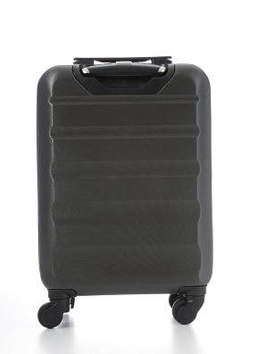 Aerolite ABS Valise Cabine à Main