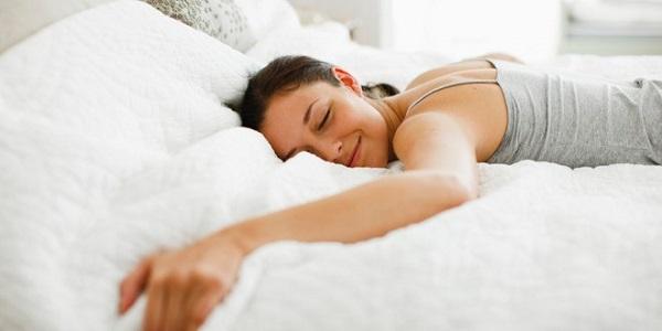 Choisir un oreiller cervical pas cher