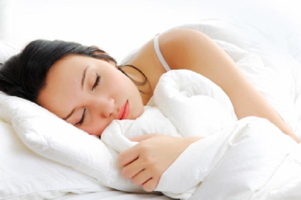 Choisir un oreiller cervical prix Amazon