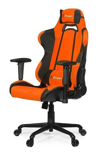 meilleure chaise gamer astuces pour choisir et acheter comment acheter. Black Bedroom Furniture Sets. Home Design Ideas