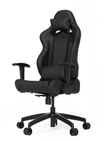 acheter chaise gamer vertagear S-Line SL2000
