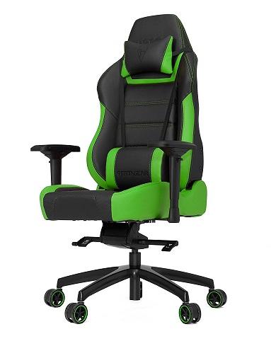 acheter meilleure chaise gamer vertagear