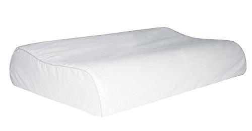 oreiller ergonomique astuces pour acheter et top 6 comment acheter. Black Bedroom Furniture Sets. Home Design Ideas