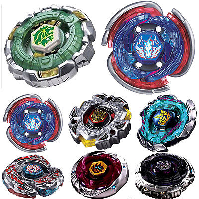 toupie beyblade comment et o acheter pas cher comment. Black Bedroom Furniture Sets. Home Design Ideas