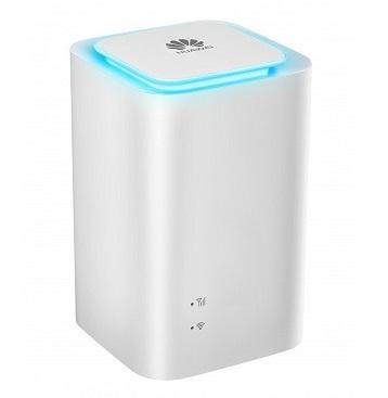 modem 4G HUAWEI E5180s-22