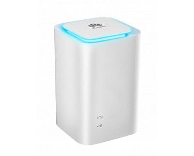 Huawei E5180s-22 4G LTE Cube Wifi