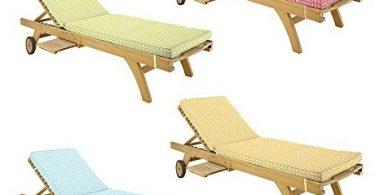 matelas bain de soleil nos astuces pour choisir with. Black Bedroom Furniture Sets. Home Design Ideas