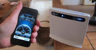 Antenne relais laquelle choisir et pourquoi comment for Antenne relais wifi maison
