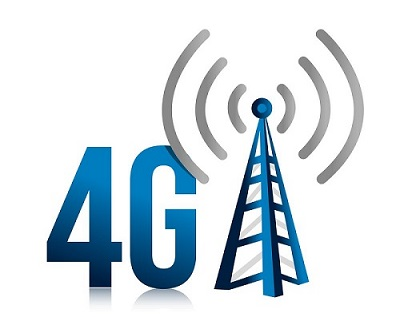 antenne 4G pas cher prix amazon