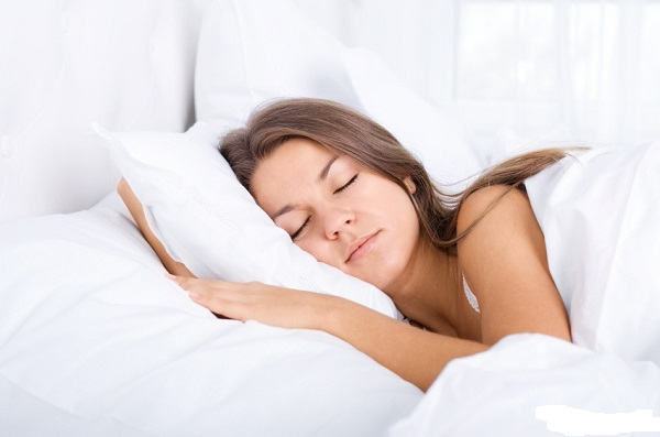 oreiller cervical pas cher avis