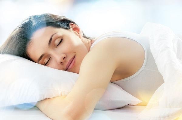 oreiller cervical pas cher pour dormir