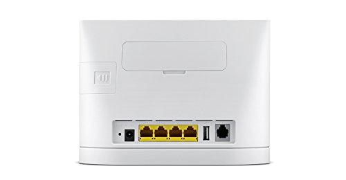 prix Routeur 4G Huawei B315s-22