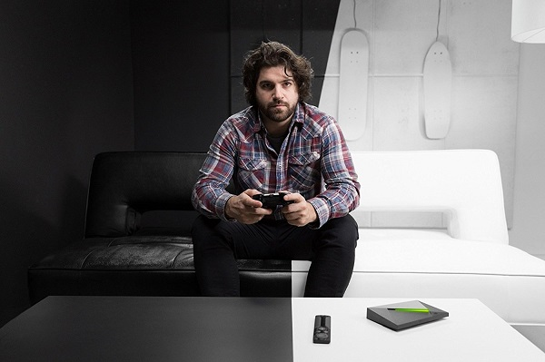 Acheter IPTV box android pas cher