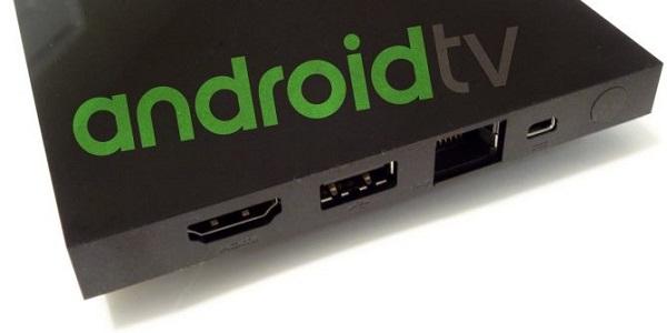 Meilleur Adroid Tv Box pas cher