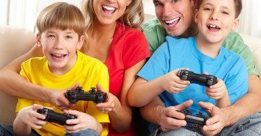 acheter Manette PS3 pas cher et PC Sans Fil EasySMX