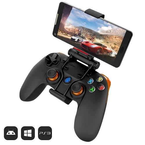 acheter manette de jeu sans fil GameSir G3s