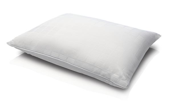 quel oreiller choisir pour douleurs cervicales comment. Black Bedroom Furniture Sets. Home Design Ideas