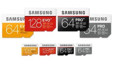 prix carte mémoire micro SD 128 Go, 30 Go, 64 Go pas cher