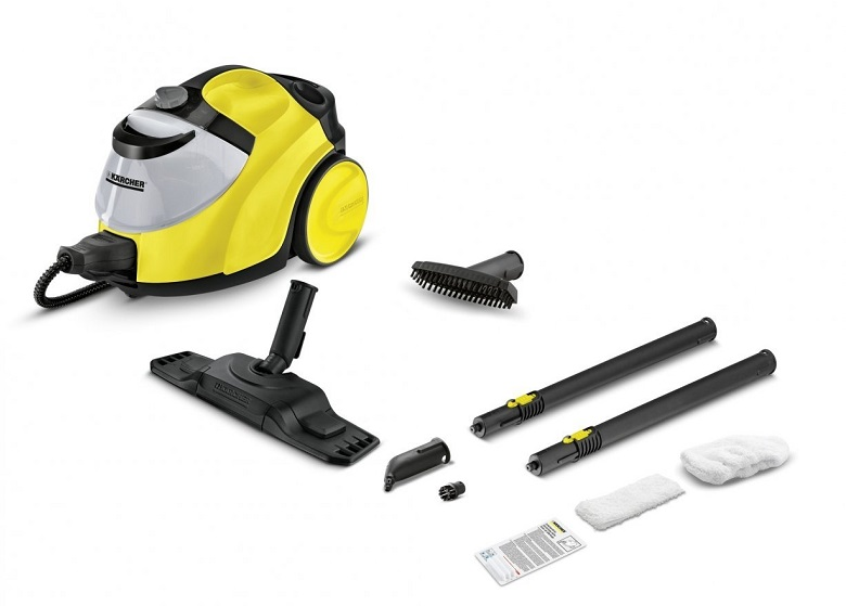 aspirateur nettoyeur vapeur karcher comparatif prix. Black Bedroom Furniture Sets. Home Design Ideas