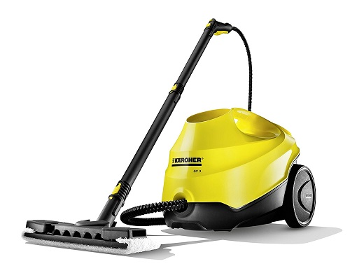 aspirateur nettoyeur vapeur karcher comparatif avis. Black Bedroom Furniture Sets. Home Design Ideas