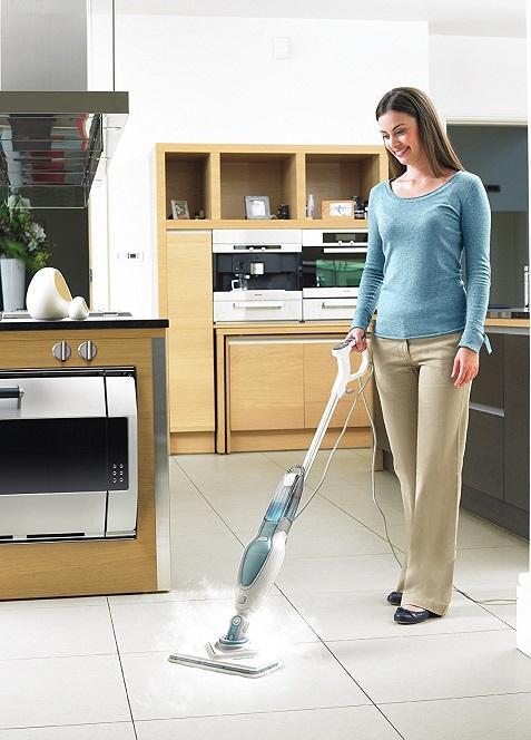 Nettoyeur de sol Guide et comparatif pour choisir et acheter