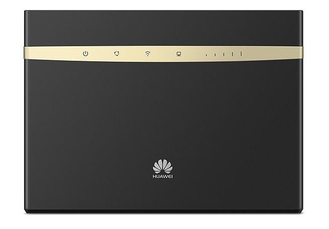 Prix Huawei B525s-23a test et avis