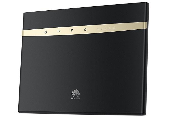 Routeur 4G Huawei B525s-23a prix Amazon