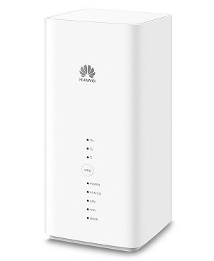 Routeur 4G Huawei B618s-22d 4G +LTE Advanced prix