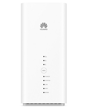 Routeur 4G Huawei B618s-22d 4G +LTE Advanced