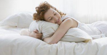 acheter son matelas orthopédique pas cher à mémoire de forme pour dormir