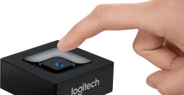 Adaptateurrécepteur Bluetooth logitech prix et avis