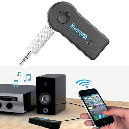 Adaptateurrécepteur Bluetooth prix et avis