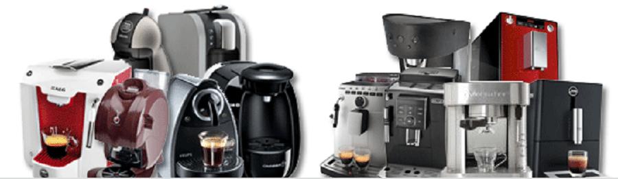 acheter meilleure machine à café à dosette prix et avis