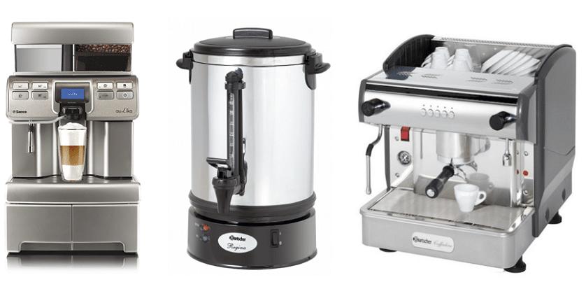 Machine à café pas chère comparatif prix et avis des meilleures marques