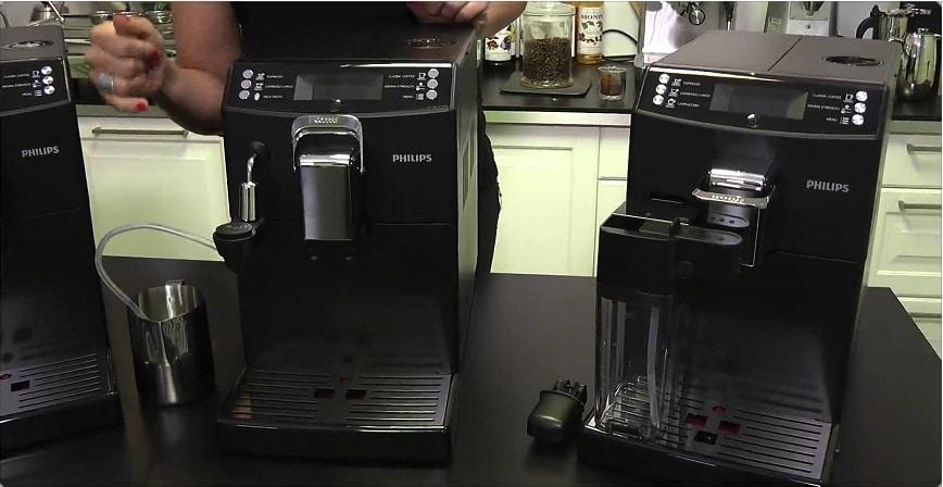 comparatif machine à café pas chère prix et avis
