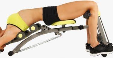 choisir son appareil de musculation le guide