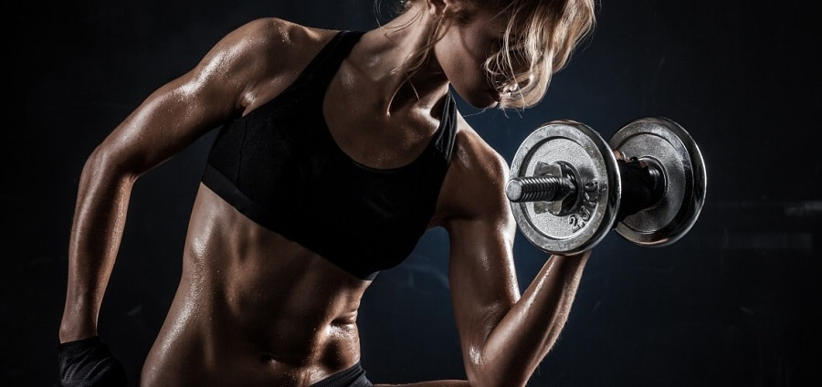 quel appareil de musculation et de fitness acheter