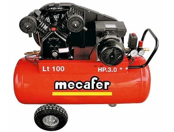 meilleur Compresseur 10 litres pas cher prix et avis